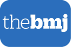 hw-bmj-ft-registration